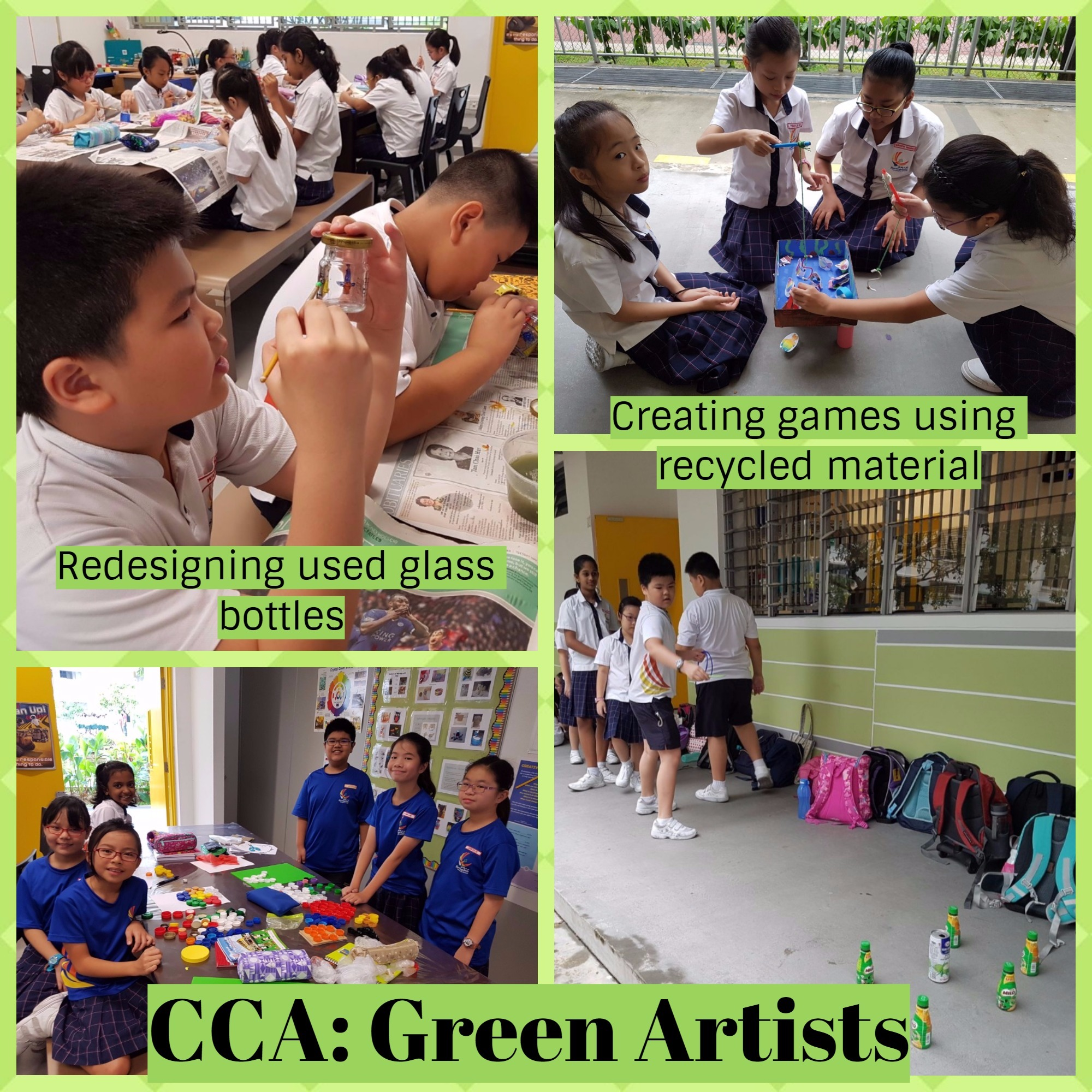 Gree Artists CCA.jpg