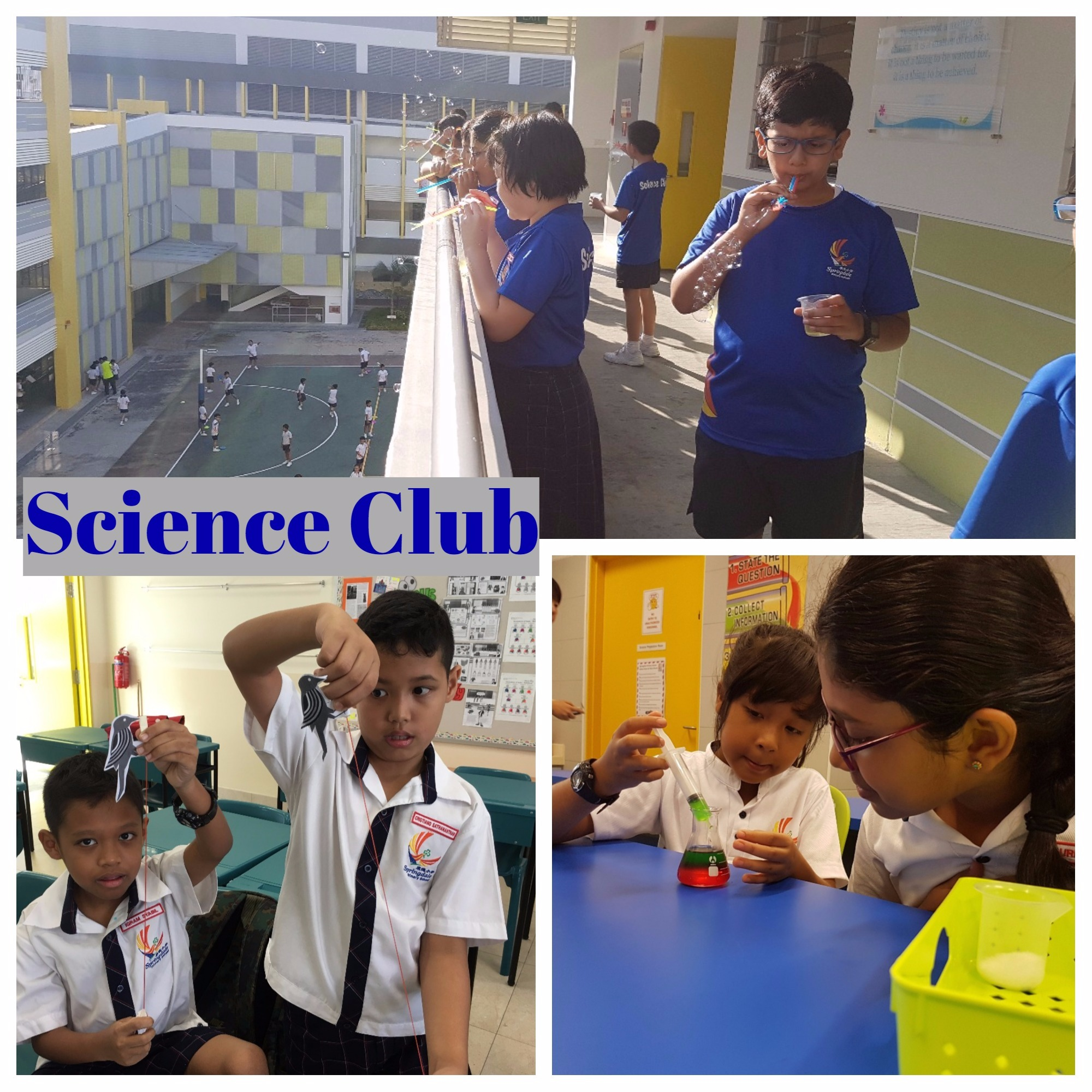 Science Club CCA.jpg