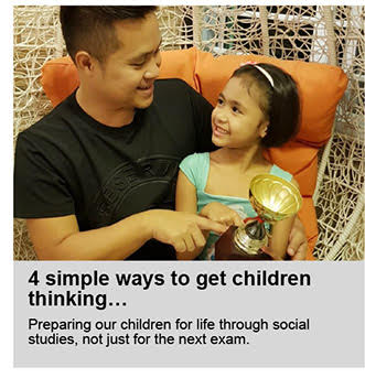 4 simple ways to get children thinking.jpg