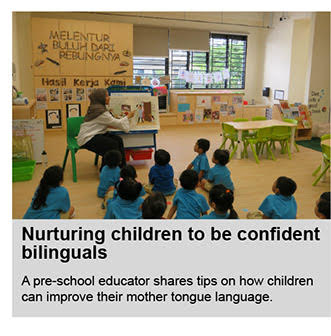 Nurturing children to be confident bilinguals.jpg