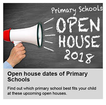 Open dates for Primary Schools.jpg