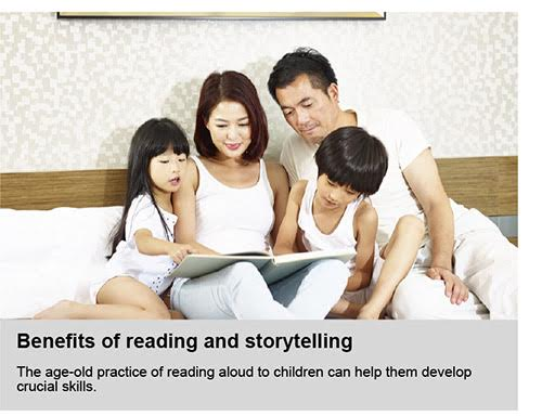parents-and-children-read.jpg