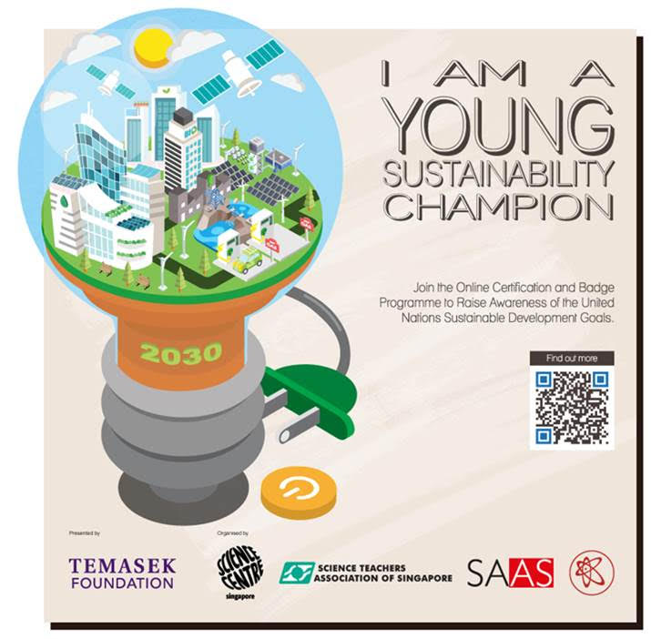 Science_Young Scientist Online Badge.png
